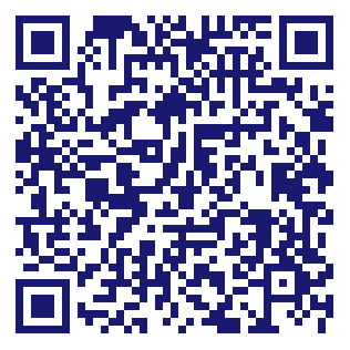 QR-Code for Faure Holden Pc