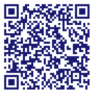 QR-Code for Favell-utley Corp
