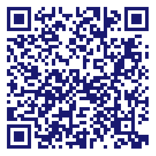 QR-Code for Faver Properties Llc