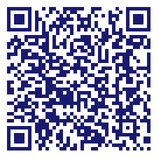 QR-Code for Favor Home Solutions