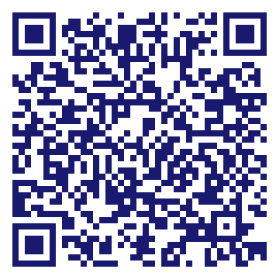 QR-Code for Fawzis Hair Salon