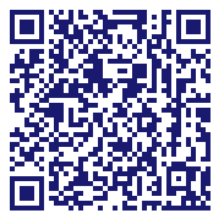 QR-Code for Fay Clark