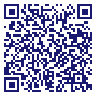 QR-Code for Faye M Wright Ltd