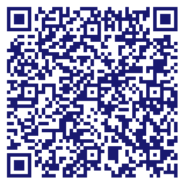 QR-Code for Faye Vndrveer Fine Oil Pntings