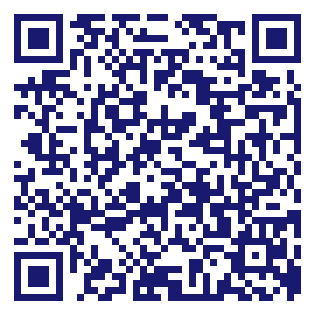 QR-Code for Fayes Beauty Salon