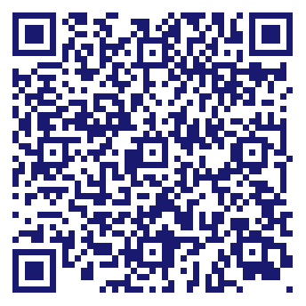 QR-Code for Fayette Baptist Church