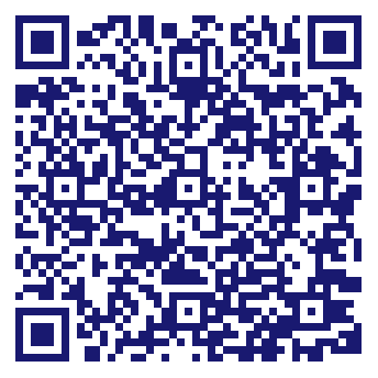 QR-Code for Fayette County Attorney