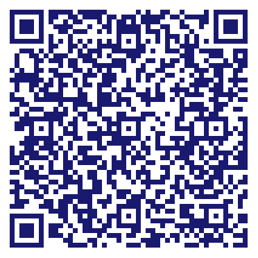 QR-Code for Fayette County Child Welfare