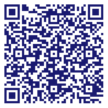 QR-Code for Fayette Helping Hand Inc