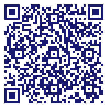 QR-Code for Fayette Water Works Plant
