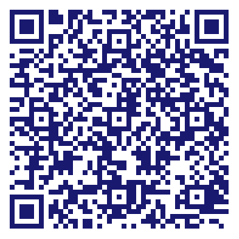 QR-Code for Fayetteville Dog Groomers