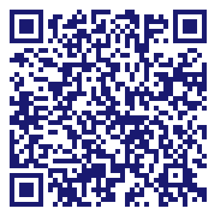 QR-Code for Fays Cabinetry