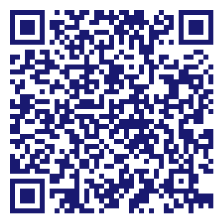 QR-Code for Fazio Cleaners