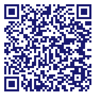 QR-Code for Fbc Wee Care Day Care