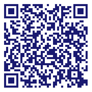 QR-Code for Fbcc Enterprises