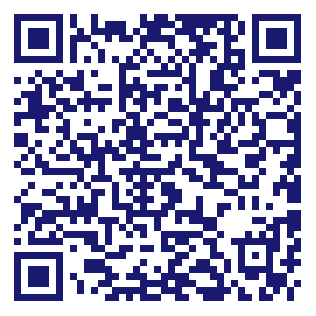QR-Code for Fbn Construction Co