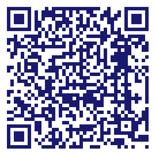 QR-Code for Fc Enterprises Inc