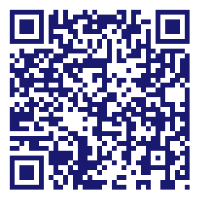 QR-Code for Fca