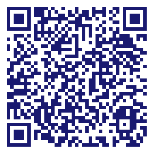QR-Code for Fcdc Head Start