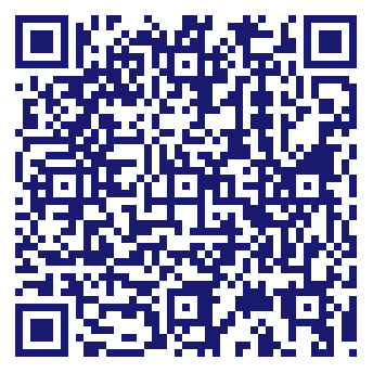 QR-Code for Fcm Transportation Service