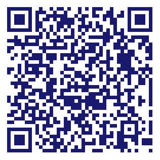 QR-Code for Fdh Associates Inc
