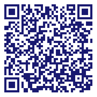 QR-Code for Fe L. Carr