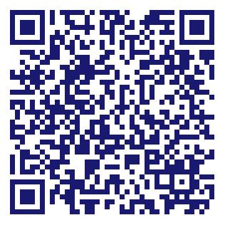 QR-Code for Fearinos Inc