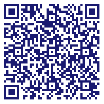 QR-Code for Feather River Auto Repair
