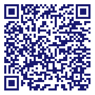 QR-Code for Featherbellies Inc