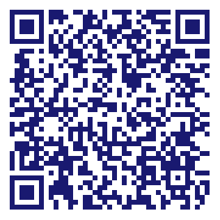 QR-Code for Feathered Nest