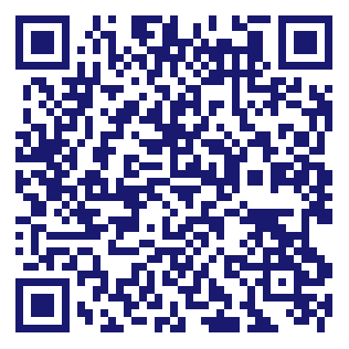 QR-Code for Fed Ex Freight