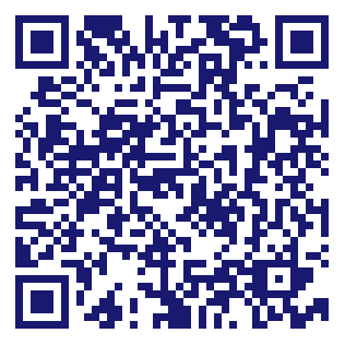 QR-Code for Fed Ex National Ltl