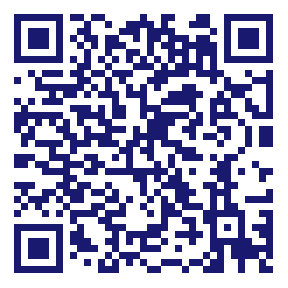 QR-Code for Fed Ex