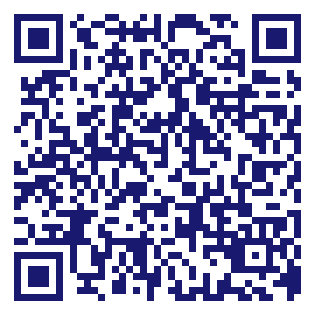 QR-Code for Feder Mechanical