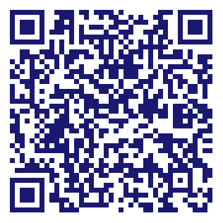 QR-Code for Federal Aviation Adm