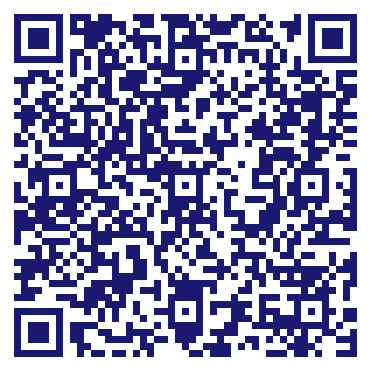 QR-Code for Federal Bureau-investigation