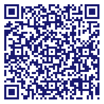 QR-Code for Federal Corp Insurance