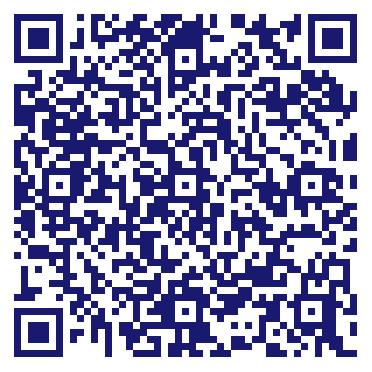 QR-Code for Federal Court Reporters Office