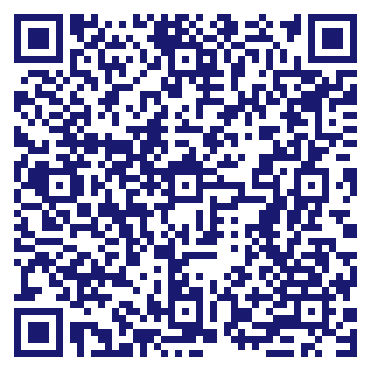 QR-Code for Federal Defense Industries Inc