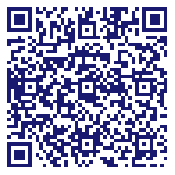 QR-Code for Federal Express Aircraft