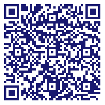 QR-Code for Federal Forensic Assn Inc