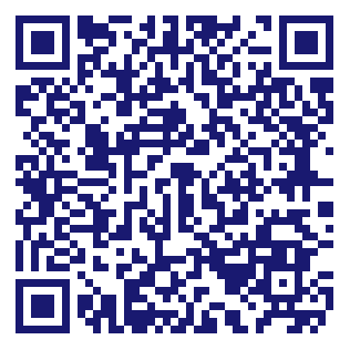 QR-Code for Federal Heath Sign Co