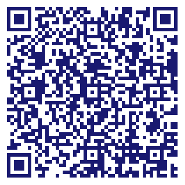 QR-Code for Federal Management Systems Inc