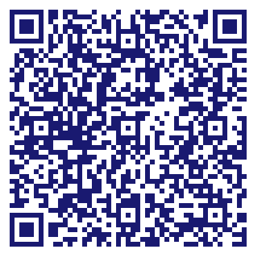 QR-Code for Federal Millwork Corporation