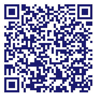 QR-Code for Federal Office Bldg