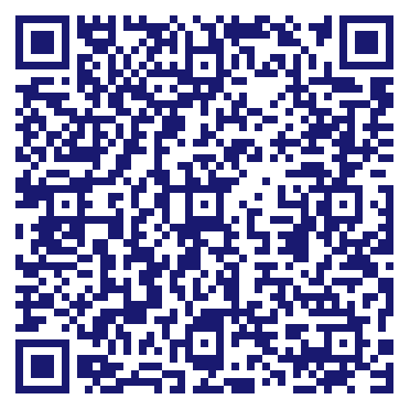 QR-Code for Federal Programs Coordinator