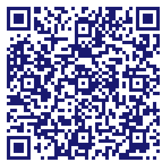 QR-Code for Federal Railroad Admin