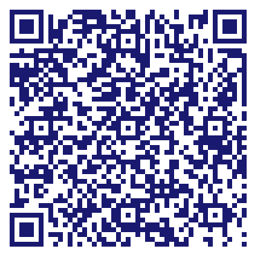 QR-Code for Federick Construction Co Llc
