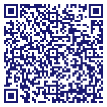QR-Code for Feducio Tax Preperation Svcs