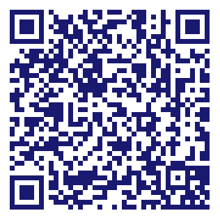 QR-Code for Feed Dept